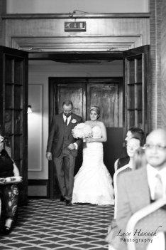 aimee-michael-wedding0195