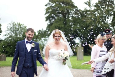 katie-glyn-wedding0243